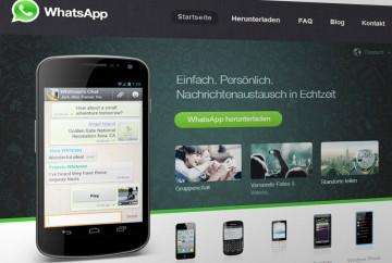 whatsapp-instant-dannydesigns-DonCharisma-1180LE